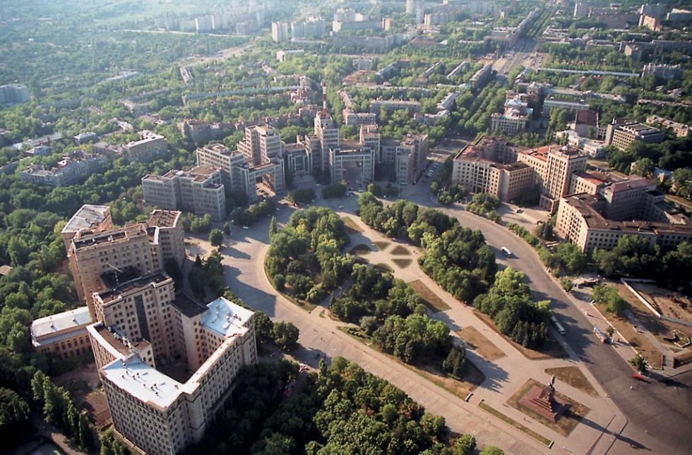 http://www.excurskharkov.narod.ru/1/history.files/5057.jpg
